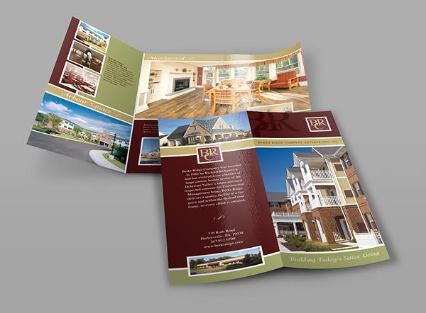 BRC - berks_-_03_trifold_brochure.jpg