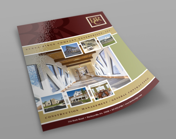BRC - berks_one_page_brochure_A5.jpg