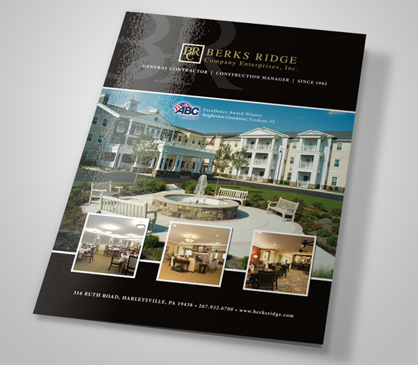 BRC - brochure-cover.jpg