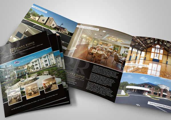 BRC - insidespread-brochure.jpg
