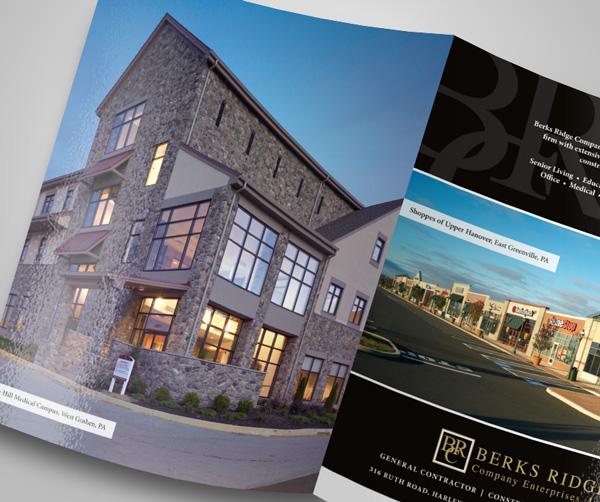 BRC - outsidespread-brochure.jpg