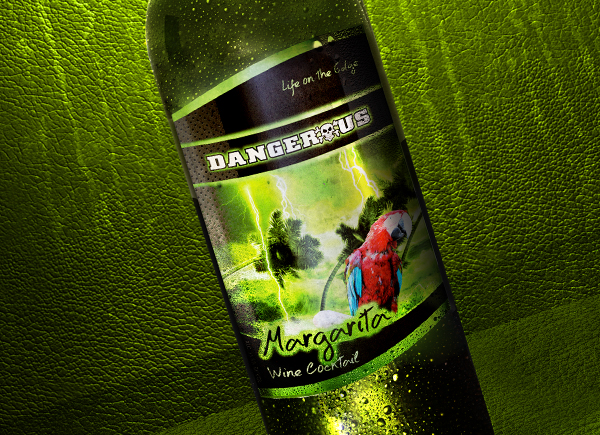DWC-MARGARITA_Wine_Bottle1_FLAT_CLOSE.jpg