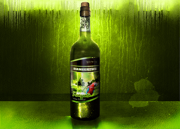 DWC-MARGARITA_Wine_Bottle1_corkflat.jpg