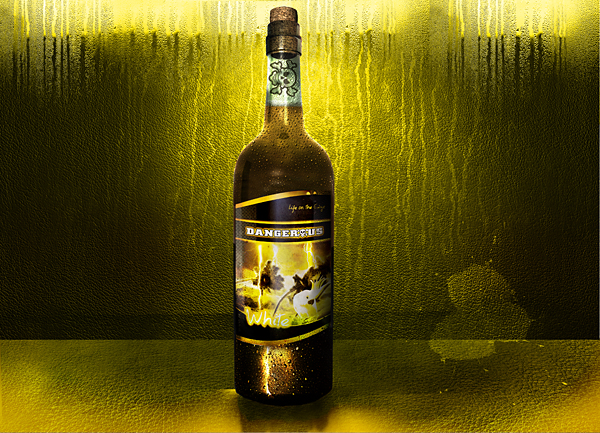 DWC-WHITE_Wine_Bottle1_corkflat.jpg