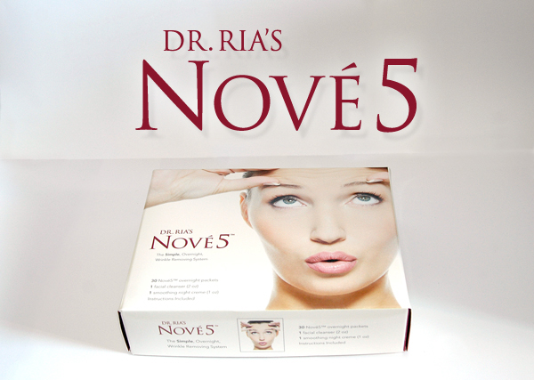 Nove5-PACKAGING-1.jpg