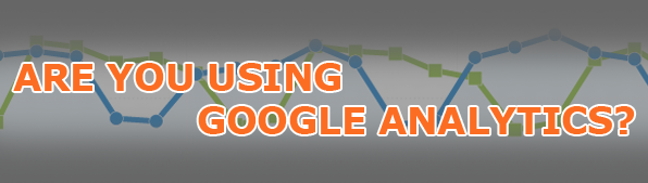 are-you-using-google-analytics.png